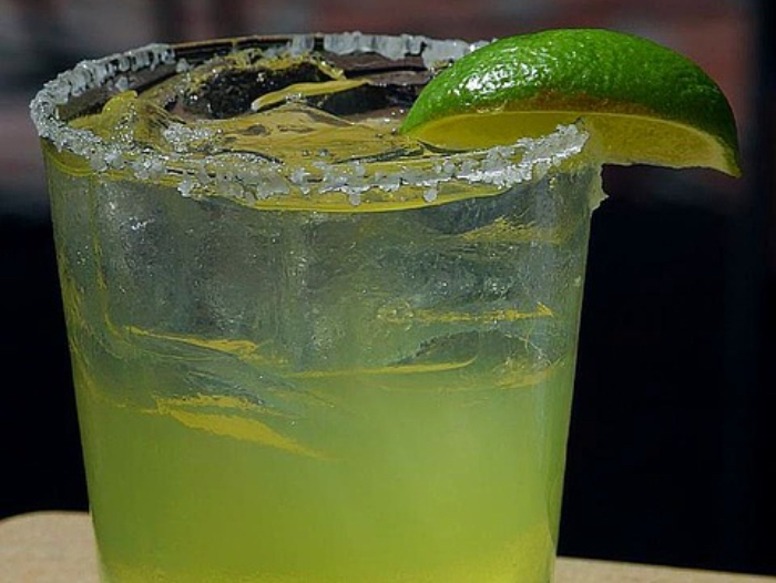 Margarita Recipes To Mix It Up