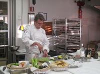 Avocados 101 With Rick Bayless
